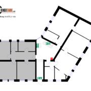Am-Engelsberg-10-Erdgeschoss-(1-10)