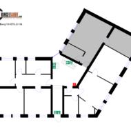 Am-Engelsberg-10-Erdgeschoss-(2-10)
