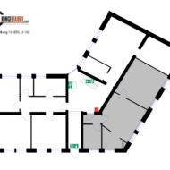 Am-Engelsberg-10-Erdgeschoss-(3-10)
