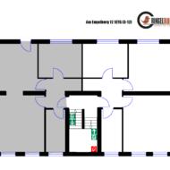 Am-Engelsberg-12-ETG1-(3-12)