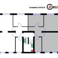 Am-Engelsberg-12-ETG2-(6-12)