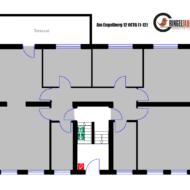Am-Engelsberg-12-Erdgeschoss-(1-12)