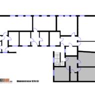 Blumenstrasse-1ETG-(3)