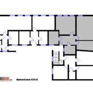 Blumenstrasse-1ETG-(4)