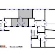 Blumenstrasse-1ETG-(5)