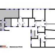 Blumenstrasse-1ETG-(6)