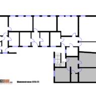 Blumenstrasse-2ETG-(7)