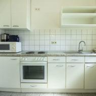 2-5_05_küche