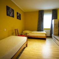 4-10_01_schlafzimmer