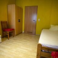 4-10_02_schlafzimmer