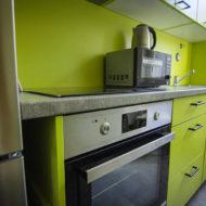 4-10_04_küche