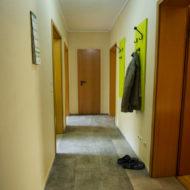 4-10_06a_floor