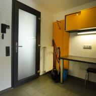 apartment_3-2_eingang_01