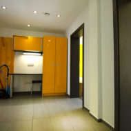 apartment_3-2_eingang_02