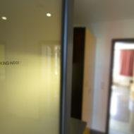 apartment_3-2_eingang_04