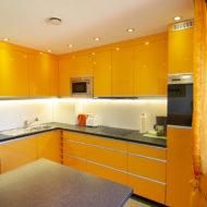 apartment_3-2_küche_02