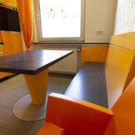 apartment_3-2_küche_03