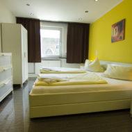 apartment_3-2_schlafzimmer_01
