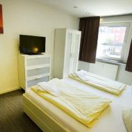 apartment_3-2_schlafzimmer_02
