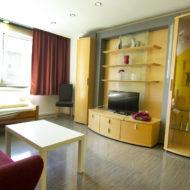 apartment_3-2_zimmer_01