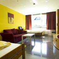 apartment_3-2_zimmer_04