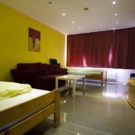 apartment_3-2_zimmer_05