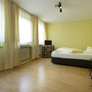 apartment_6-2_zimmer_01