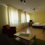 apartment_6-2_zimmer_02