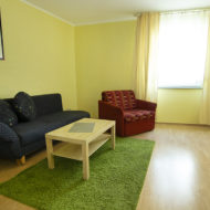 apartment_6-2_zimmer_06