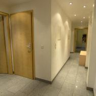 floor_1-12_01