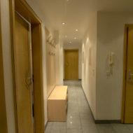 floor_1-12_02