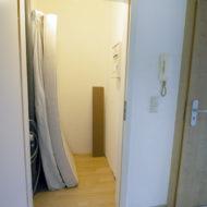 floor_7-12_01