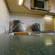 küche_5-12_01