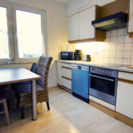 küche_7-12_03